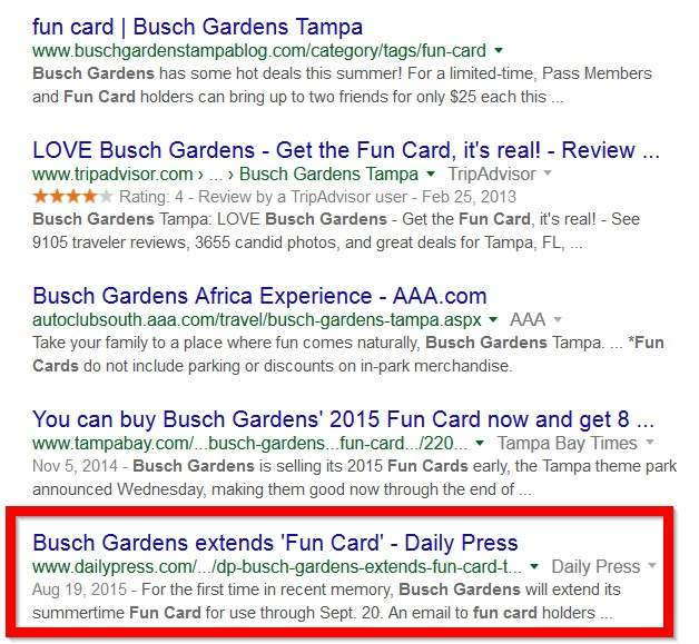 google-ranking-number-10-on-first-page[1]