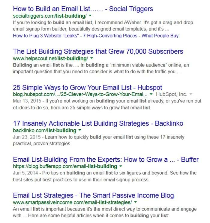 google-top-6-results-1[1]