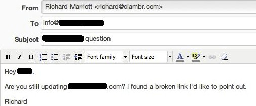 broken_link_building_outreach_email