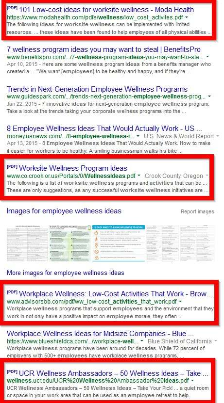 google-search-results-with-pdfs