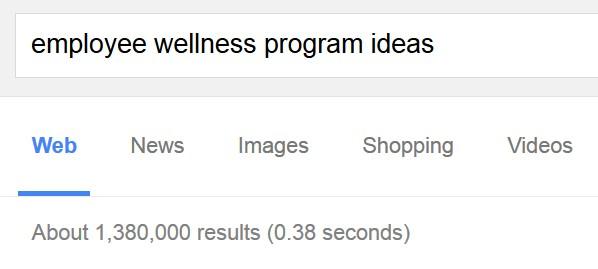 searching-target-keyword