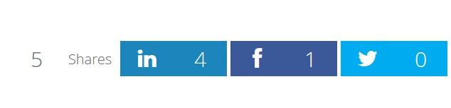 total-social-shares